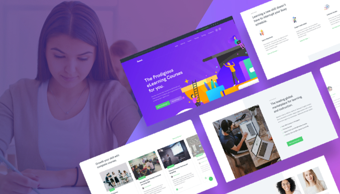 education-joomla-template